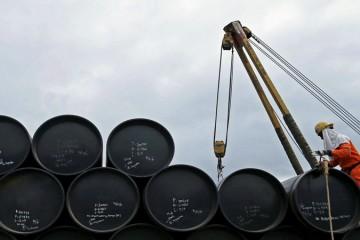 Petróleo, desplome, precios, OPEP
