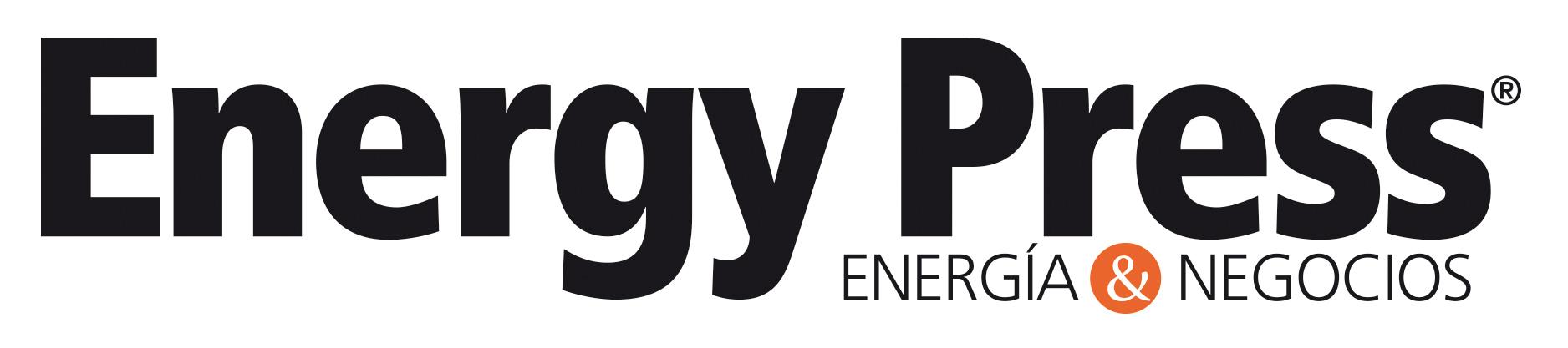 Energy Press