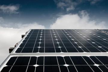 """La actividad se enmarca dentro del proyecto """"Acceso a Fuentes de Energía Moderna"""", que pretende distribuir un total de 5.500 PSFV para el suministro a hogares rurales del departamento de Pando con una fuente de energía alternativa."""