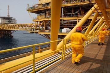 El petróleo mexicano pierde su lugar en EU