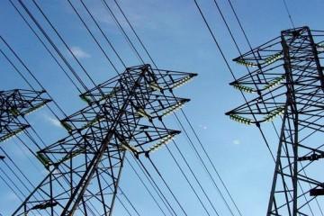 Anillo, Energetico,Bolivia,America, necesita, mas energia