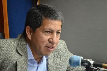 Gas, Domiciliario, Alberto , Sanchez, YPFB, NACIONALIZACION