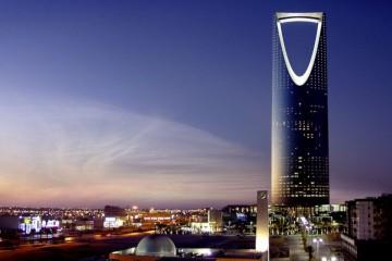 GTY_Saudi_Arabia