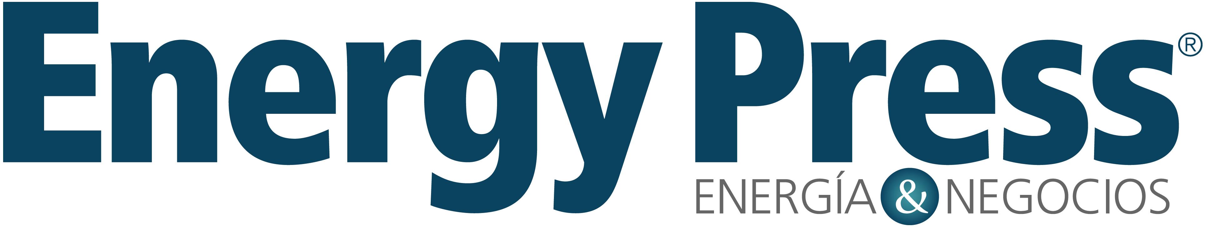 EnergyPress