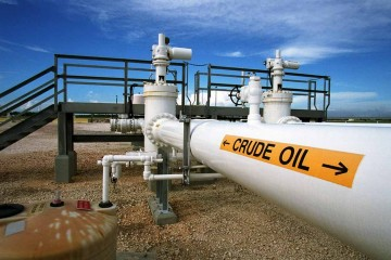 crude-oil (Copiar)