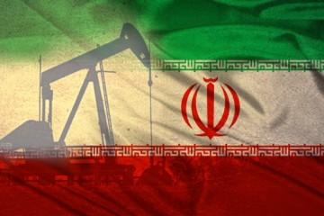 iran_petroleo