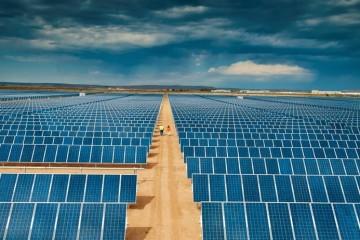 solar (Copiar)