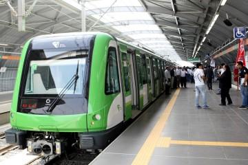 Lima Metro_Copyright Alstom