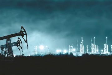 Oil-Gas12 (Copiar)